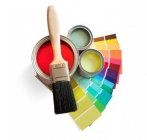 Painting Contractor in Santa Rosa, Sonoma County