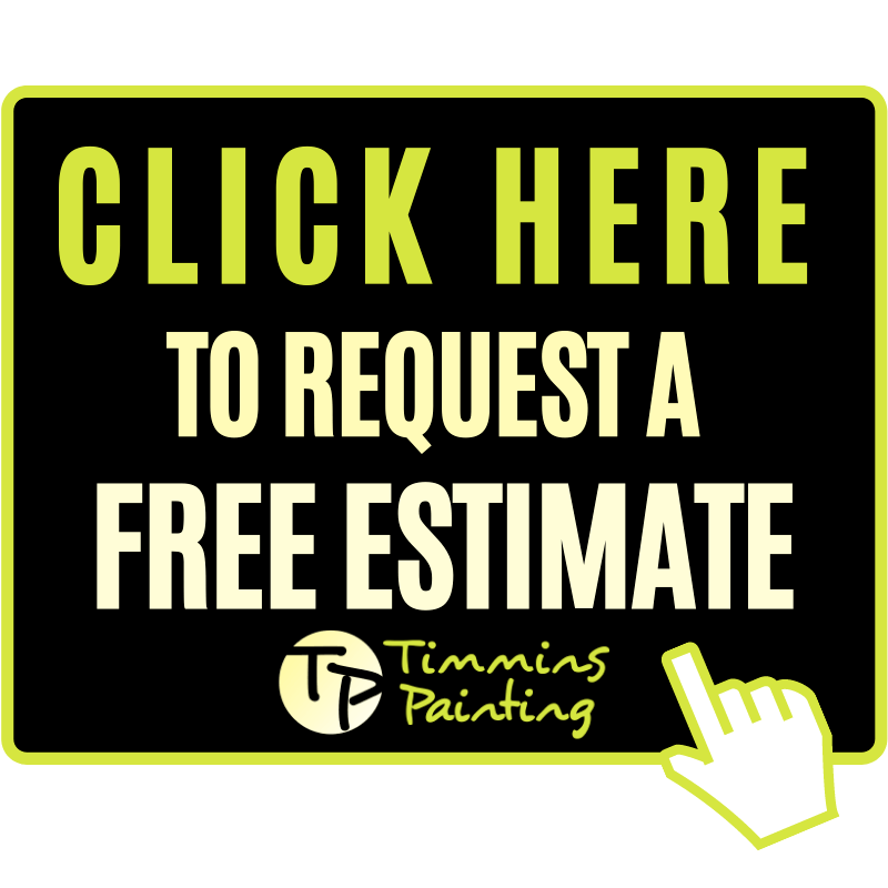 Click here to request a free estimate